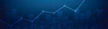 小規模企業景気動向調査
