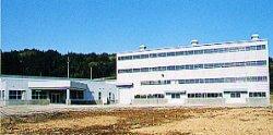 株式会社亀田製作所