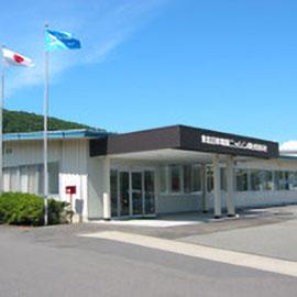 東北日本電産サンキョー株式会社